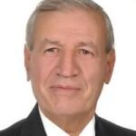 Obituary – Rafic Chafic Nehme