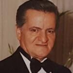 Obituary – Sami Noujaime