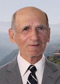 Saleh - Adbdalla