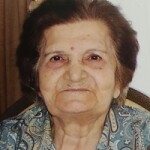 Obituary – Adiba Rizk Yaziji
