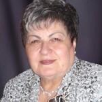 Obituary – Hayat Azzi