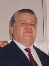 Ghattas - Elias