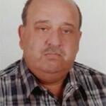 Obituary – Youssef El-Haddad