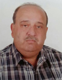 Fortieth Day Memorial – Youssef El-Haddad