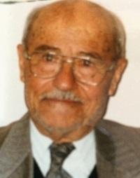 Ismail - Ahmad 2