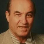 Obituary – Joseph Najib Rached