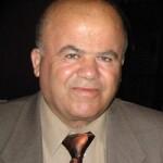 Obituary – Antoine Noujaime