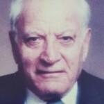 Obituary – Sleiman El-Sabeh