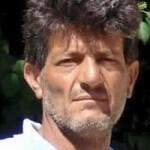 Condolences – Ali Abdel Kader