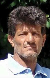 Abdel Kader - Ali