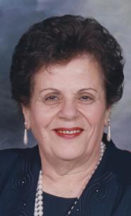 Nassrallah - Samira