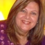 Obituary – Silvi Jabbour Siouti