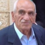 Obituary – Camil Salim Azzi