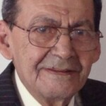 Obituary – Jamil Moussa Fazaa