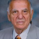 Obituary – Joseph Ghattas