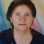 Fortieth Day Memorial – Souad Naoum