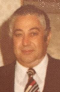 Nasrallah - Nazmi