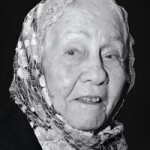 Obituary – Hanni Saab