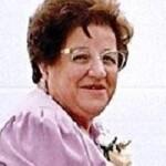 Obituary – Tamam  Azzi