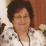 Obituary – Georgette Rached Ibrahim