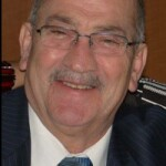 Obituary – George Jaber
