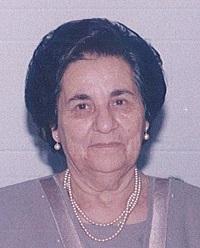 Nakhle - Samira