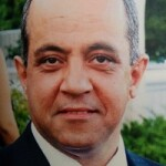 Obituary – Zahi Ibrahim