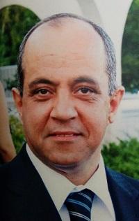 Ibrahim - Zahi