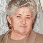 Condolences – Juliette Nasr