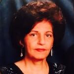 Obituary – Marie Khoury