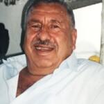 Obituary – Salim Ibrahim Haddad