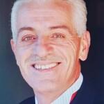 Fortieth Day Memorial  – Tony Halim Khalife Kairouz
