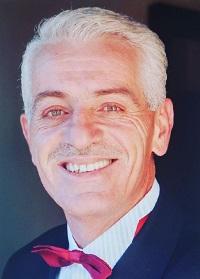 Kairouz - Tony