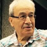 Obituary – Kareem Nesrallah