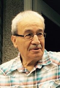 Fortieth Day Memorial – Kareem Nesrallah