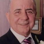 Obituary – Issa Raffoul