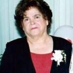 Obituary – Antoinette Abou-Eid