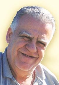 Chaddad - George
