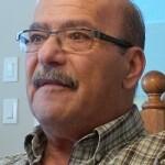 Obituary – Farid Azzi