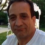Obituary – Chawki Baroud