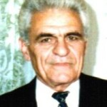Fortieth Day Memorial – Adib Yousef Fadel
