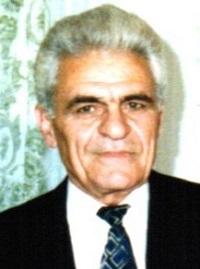 Fadel - Adib