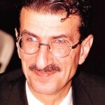 Obituary – Georges Y. Hajjar