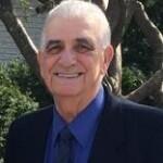 Obituary  – André Michel Saroufim