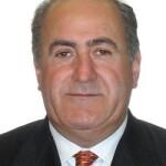 Condolences – Nadim Mohamad Tabet