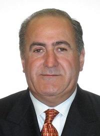 Tabet - Nadim