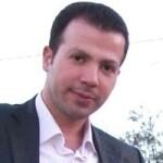 Fortieth Day Memorial – Adel Habib Srour