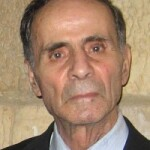 Fortieth Day Memorial – Yousef Bitar Kairouz