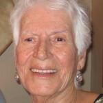 Obituary – Bertha Hatoum Nehme