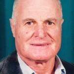 Obituary – Elias  Daher Abou-Assaly